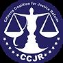 CCJR_Color Logo.png