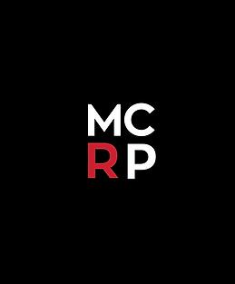 MCRP.png