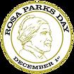 ROSA PARKS LOGO.png