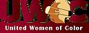 UWOC_Logo_Mask_edited.png