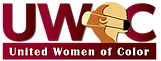 UWOC_Logo_Mask_edited.png