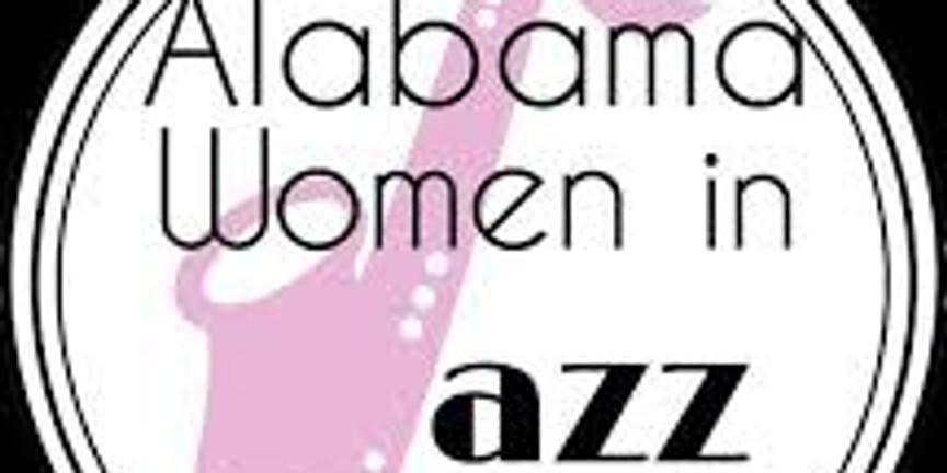 Women In Jazz Volunteers