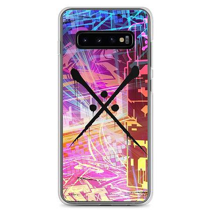 Samsung Case (9 Models)