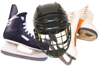 Helmet Use Policy - Information for Clubs, Coaches and Parents
