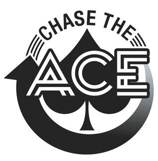 CHASE THE ACE - Minor Hockey Association