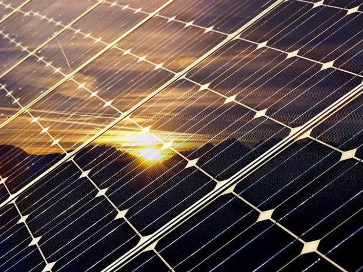 solarreflec.jpg