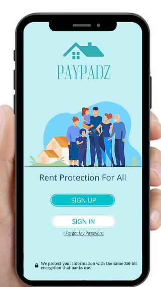 new2021paypadz.png