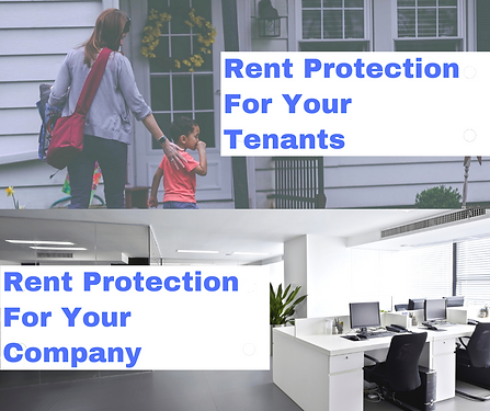 Rent Protection For Your Tenants.png