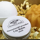 Honey & Rose lip balm.jpg