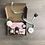 Thumbnail: THE LITTLE PAMPER BOX