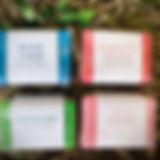 8fa19429-69a2-4bde-aa2a-44238f5c11fa.jpg