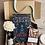 Thumbnail: BOOK, CHOCOLATE & LIQUEUR