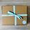 Thumbnail: THE CHEEKY TIPPLE PAMPER BOX