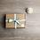 Thumbnail: THE FATHER'S DAY BOOK, LIQUEUR & CHOC BOX