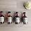 Thumbnail: The Miniature Liqueur Collection