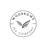 Woodrows logo.png