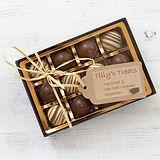 Tilly's Treats Choc Box.jpg