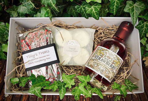 THE SHIRES GIFT BOX 1