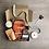 Thumbnail: Book, Chocolate & Tea Gift Box