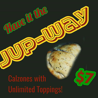 calzone special.jpg