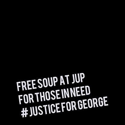 free soup.jpg