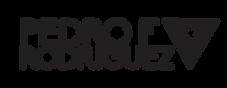 PFR Logo.png