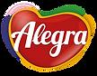 Logomarca-Alegra-PNG.png