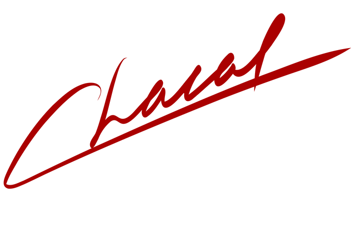 Chacal firma digital.png