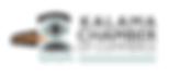 Kalama Logo_D1_v1-01.png