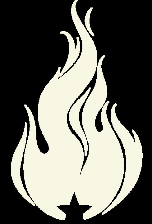 campfire_flames_CREAM.png