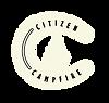 Citizen_Campfire_logo_cream.png