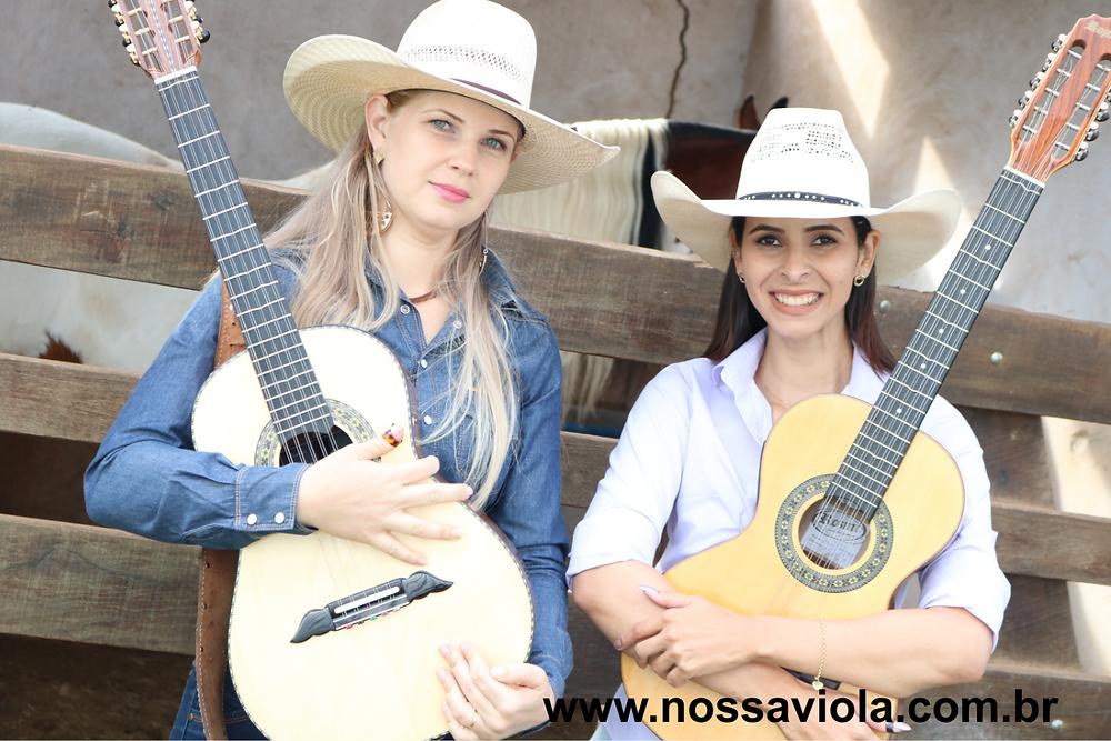 Rosa Branca & Flor Morena