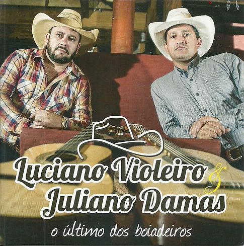Nossa_Viola_CD_Frente.png