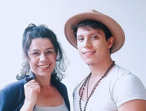 Biel_Dias_Meire_Nossa_Viola_editado.jpg