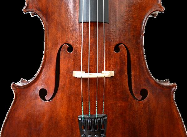 Copy Cello Gore Booth 1710 Stradivarius