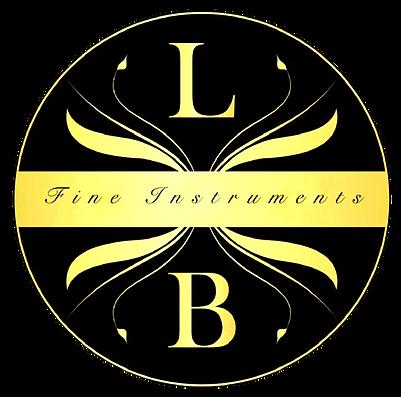 logo_lu-01-01_edited.png