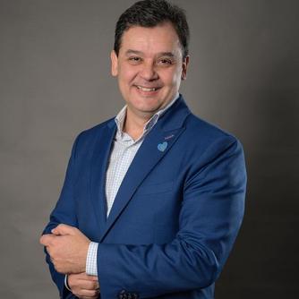 Paulo Morais