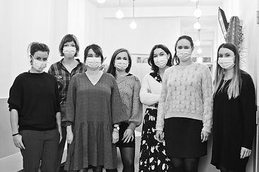 groepsfotos zwartwit-1.jpg