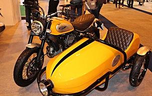 watsonian-sidecar-ducati.jpg.jpg