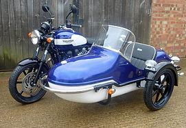 Watsonian-Squire-Meriden-Sidecar.jpg.jpg