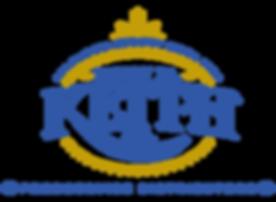 logo-ben-e-keith.png