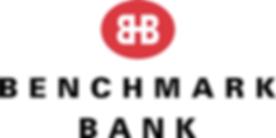 Benchmark Bank.png