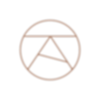 Alto_Logo_Copper.png