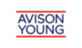 Avison-Multi.jpg