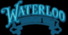 WaterLoo_brand_2-color.png