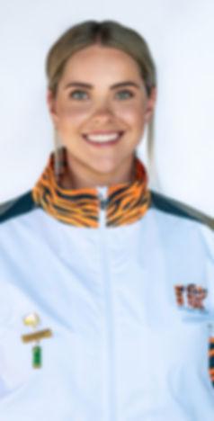Jess Roar Profile Pic.jpg