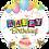 Thumbnail: Birthday Mini Super 7