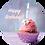 Thumbnail: Birthday Super 7