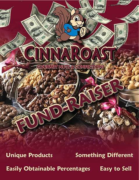 Fundraising Flyer 1-2021.png