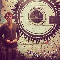 Mopes Catacomb.jpg